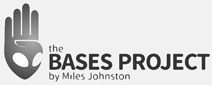 The Bases Project | by Miles Johnston