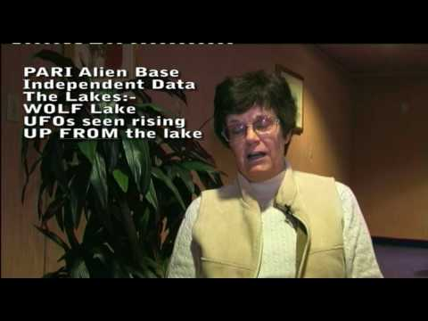 Bases 58-4  Sandy Glaze Institutional Abuse in Canada