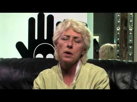 The Peoples Health Yoga and Kinesiology Interview 1