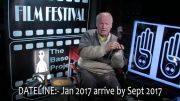 Bases Film Festival Invite for Entries  Jan 2017