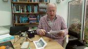 James Casbolt, Max Spiers & BBC Update Feb 3 2017