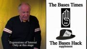 The Bases Times; a Vision