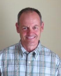 Dave Staffen