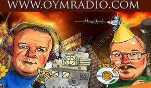 OYM Radio