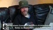 Bases 71 Nick Sands TI & Contactee Part 3