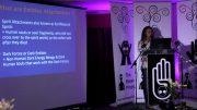 Bases Project Ireland Awakens International Conference