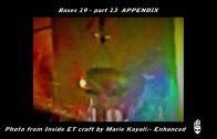 Bases 19 Part 13 appendix