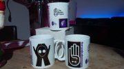 Bases Mug Promo 001