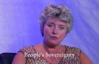 People's Sovereignty WEB at end