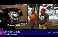Bases 88  part 7 Gridkeeper Explains