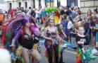 Devizes Carnival 2018
