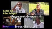 Bases 88 Rifat Relayed Psychotronic Generators 5