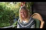 Anne Hess Divine Energies