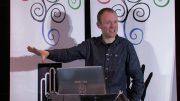 John Kitson 5G and Smart Meters Bases Christmas Lectures 2018
