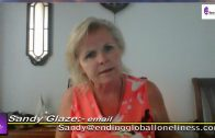 Bases 58 Sandy Glaze Institutional Abuse  Part 3