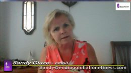 Bases 58 Sandy Glaze Institutional Abuse  Part 3
