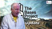 Bases News : NATO