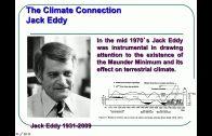 Valetina Zharkova Solar Masterclass Part 1