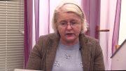 Valetina Zharkova Solar Masterclass Part 3