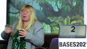 BASES2021 Julie Phelps  – Secret Space Program – Space Command